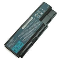 China Original 6 cells UM08B32 acer laptops batteries for gateway lt1001, aspire d150 on sale