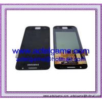 Samsung i9000 LCD Screen with touch screen Samsung repair parts Manufactures