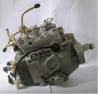 Buy cheap 104745-9150 VE410F2000LNP1434_Injection Pump from wholesalers