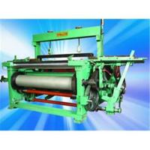 Coal mine mesh weaving machine Manufactures