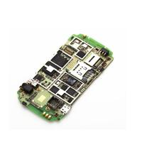 Quality Prototype PCB Assembly For Automotive Door / Garage Gate Control System for sale