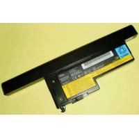 Quality New original Battery for IBM ThinkPad X60 X60s 92P1168 5200 for sale