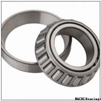 China 85 mm x 150 mm x 28 mm NACHI 1217K self aligning ball bearings on sale