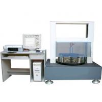 Quality Electric Chair Testing Machine , Pedestal Compression Resistance Tester for sale