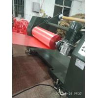 High Performance Foam Sheet Making Machine PP Low Foam Production Line Manufactures