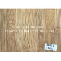 Commercial Hydrographics Wood Grain Film With UV Surface Treatment Manufactures