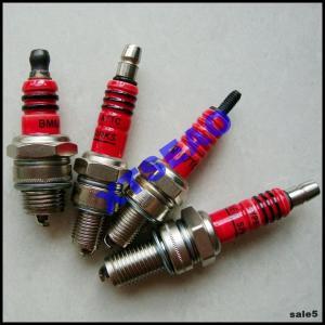 Platinum Spark Plug Factory Manufactures