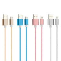 android charging cable usb chinese cell phone chargers for sale Manufactures