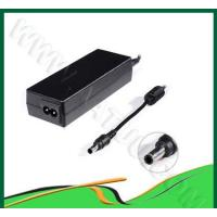 TOSHIBA 15V 6A Laptop AC Adapter (6.3*3.0, black) Manufactures