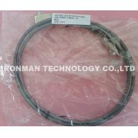 China GN-KRR011 Honeywell Cable Products 51204147-001 504971-1 / Fiber Optic Cable on sale