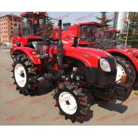 YTO four  wheeled tractor SK404  40 horsepower four-drive Manufactures