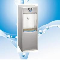 Quality Hot and Cold Water Dispenser (KSW-173) for sale