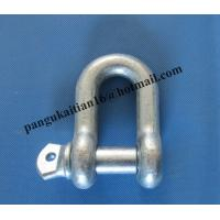 Connector Swivels,Swivels ,Line Swivels, Swivels and Connectors,Swivel link Manufactures