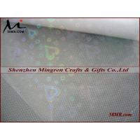 New Heart Cold Laminating Film Roll Manufactures