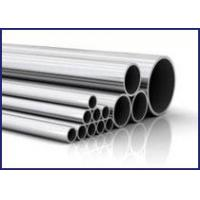 Stainless Steel Pipe/Tube Manufactures