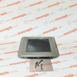 07KT97 WT97 Advant Controller 31 Basic Unit  GJR5253000R0100 Manufactures