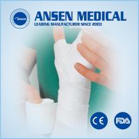 Surgical Natural Synthetic Waterproof Sterile Under Cast Padding Manufactures