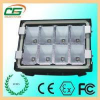 IP66 Waterproof 40W Outdoor LED Flood Lights 120° Cree With Explosion Proof