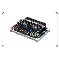 China Paralleling Compatibility EA16 Generator AVR Use In 220 / 380 / 440 / 480V Brushless Generators on sale