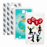 Hard Skin Cases for Samsung Galaxy Note Manufactures