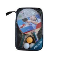 China Table Tennis Racket (HD-T521) on sale