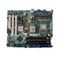 Quality Server Motherboard use for Dell PowerEdge840 PE840 XM091 RH822  for sale