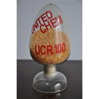China C9 petroleum hydrocarbon resin on sale