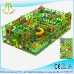 children indoor playground Manufactures