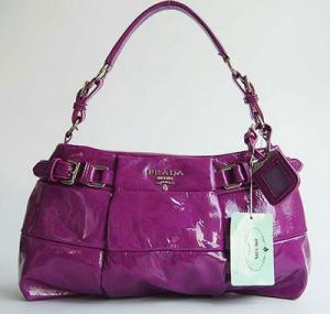 DW609212 designed bag,polyester bag,fashionable bag Manufactures