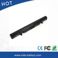 Quality Laptop-Battery for  Toshiba PA5076U   L900 L955 S900 S950 U845 U940    10.8v 4400mAh 6cell for sale