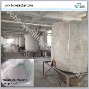 China unlimited color melamine moulding compound ( MF ) on sale