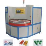 skateboard heat transfer machine Manufactures