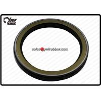 AP4063B Excavator Oil Seal Kit for Hitachi , Kobelco , Hyundai , Caterpillare Manufactures