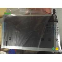 AA070MC01 Mitsubishi TFT LCD Module Frequency 60Hz 152.4×91.44 mm Active Area Manufactures