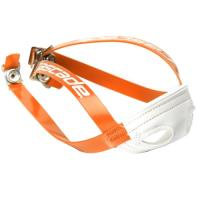 football helmet chin strap Manufactures