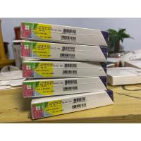 Microsoft Windows Pro 10 32-Bit 64-Bit USB Full packaged product With WDDM Manufactures