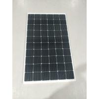 Quality High Efficiency 300 Watt Polycrystalline Solar Panel With Strong Wind Resistance for sale