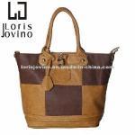 2013 Newest Spring Summer Handbags (B5491) Manufactures