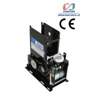 TTL RFID Card Dispenser Manufactures