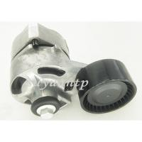 Buy cheap timing belt tensioner pulley FORFORD 1385379 1445915 6C1Q-6A228-BB 6C1Q-6A228-BC from wholesalers