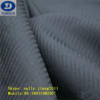 100%cotton fabric for pocket lining Manufactures