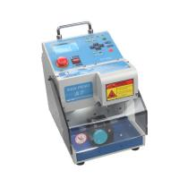 Automatic electronic MIRACLE A7 Key Cutting Machine Car Key Cutter Manufactures