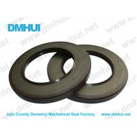 hydraulic oil seal for REXROTH pump 50-80-7/5 for sale