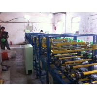 China Promotional Logo Printed Party Balloon Printing Machine on sale