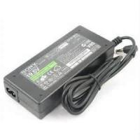 AC Power Adaptor For Sony 19.5V 4.7A 90W Laptop notebook universal Manufactures