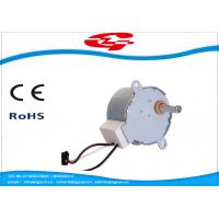 220V Mini Synchron Electric Motors Thermal Protector For Micro Wave 42TYJ-F Manufactures