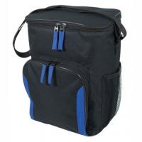 Newest Bottle Cooler bag/ice bag,colors are available,customized  logo are accepted Manufactures
