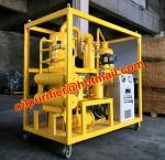 Transformer Oil Regeneration Machine,Transformer Oil Acid Removing ,Transformer Oil Degasifier dehydration plant Manufactures