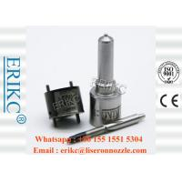 China injector repair kits include spray nozzle and valve 9308-625C 9308z625c 9308625C for Euro 5  Delphi injector on sale