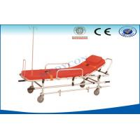 Ambulance Rescue Stretcher Manufactures